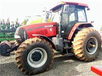 Trator Case MXM 150 4x4 ano 11