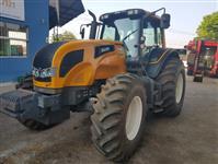 Trator Valtra/Valmet BH 200 4x4 ano 15