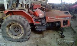 Trator Agrale 5070 4x2 ano 99