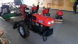 Trator Tobata Mini/Micro 4x4 ano 0