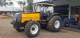 Trator Valtra/Valmet BM 110 turbo 4x4 ano 01