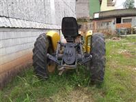 Trator Outros Cbt 4x2 ano 75