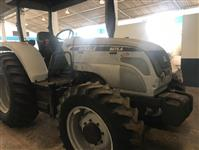 Trator Agrale 5075 4x4 ano 13